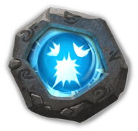 Scatter Insignia - Reduces target