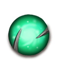 Slime Essence - Give 1 Hero 100 Skill EXP.