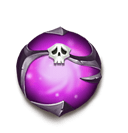 Gelatinous Champion Essence