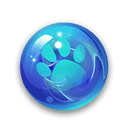 Pet Essence - Material needed for Pet Spawning. Obtainable from Lost Realm monsters.