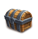 Defense Chest I
