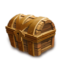 Rare Defense Chest II