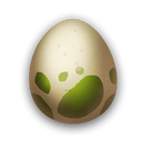 Ordinary Pet Egg - Grants 1 Ordinary Pet Egg(s).