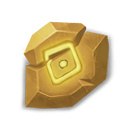 LV 8 Talent Rune - Material for upgrading a Talent to Lv 8.