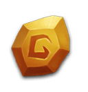 Evolution Rune - Used for evolving Heroes.