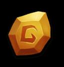 Items | Evolution Rune - Used for evolving Heroes