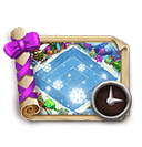 Gifts of Winter Coupon (24h)