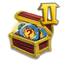Prime Insignia Chest II