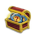 Divine Lost Realm Insignia Pack