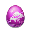 Lily Egg